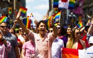 canada-passes-bill-89-gender-identity-lgbtq-child-abuse