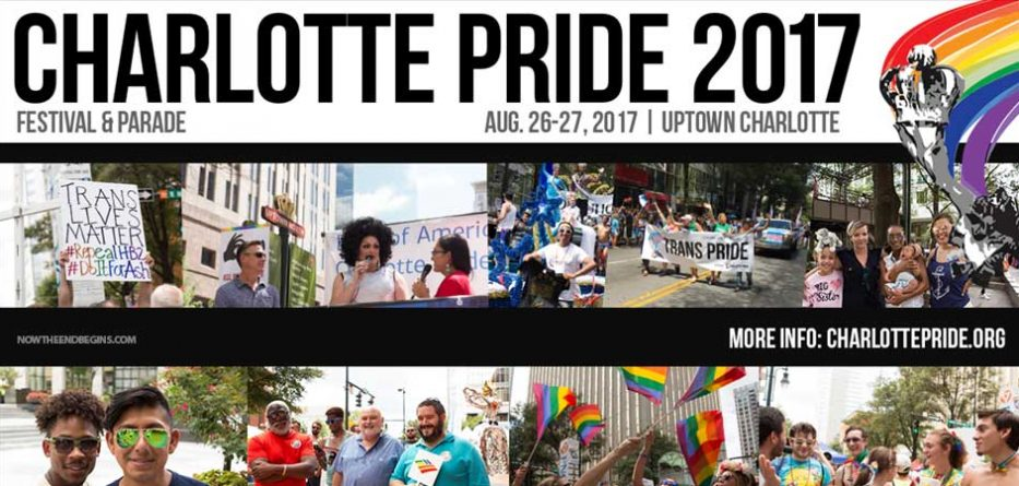 charlotte-pride-lgbtq-2017-anti-trump-parade-floats