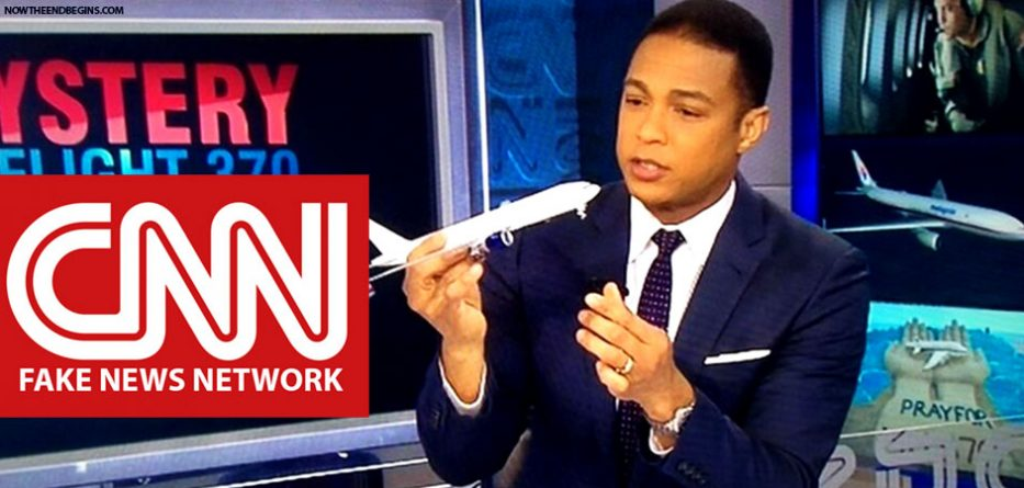cnn-fake-news-green-screen