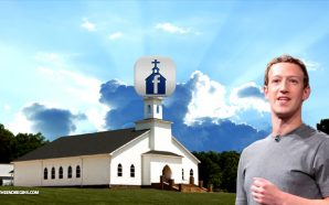 facebook-church-mark-zuckerberg