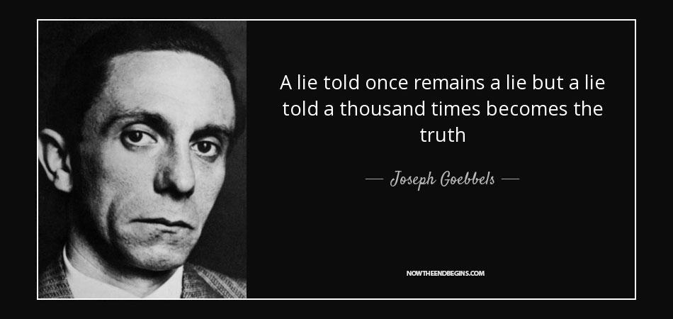 fake-news-media-propaganda-joseph-goebbles-nazi-germany