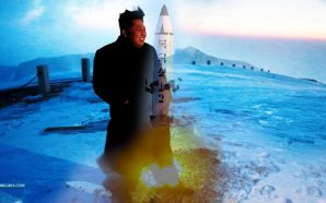 north-korea-missile-threats-japan-united-states-kim-jong-un