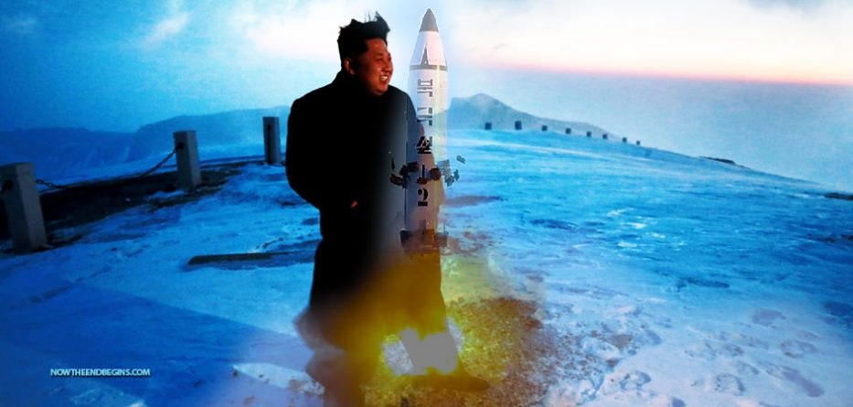 north-korea-missile-threats-japan-united-states-kim-jong-un