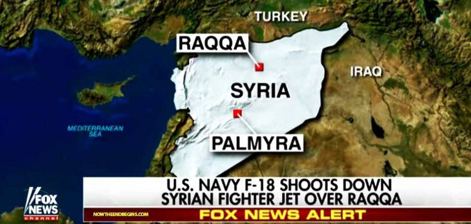 us-air-force-shoots-down-syrian-jet-van-hits-pedestrians-london-mosque