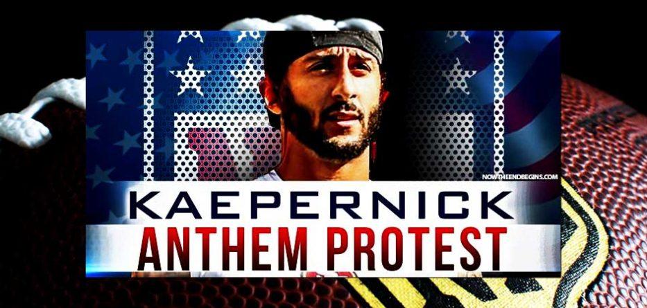 colin-kaepernick-anti-anthem-protests-advertisers-flee-nfl
