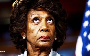 crazy-auntie-maxine-waters-running-president-2020-anti-trump