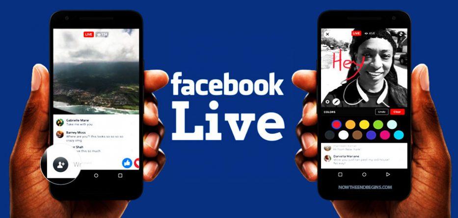 facebook-live-sexual-assault-suicides-video