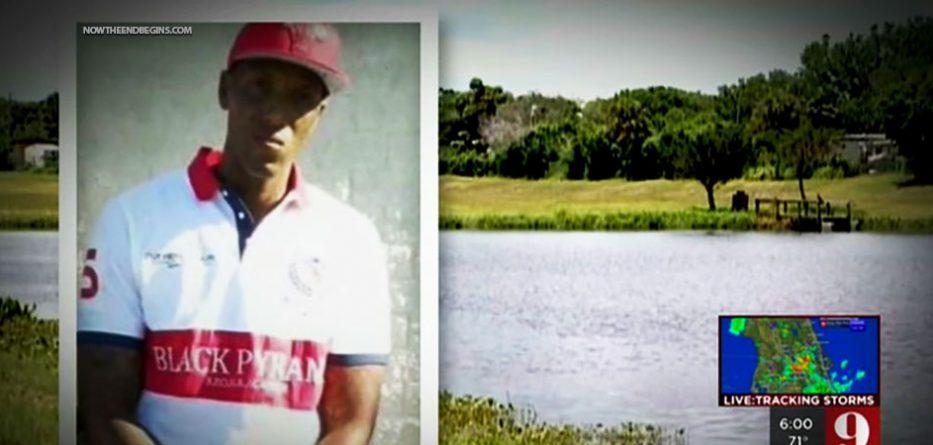 florida-teens=mock-film-drowning-man-james-dunn