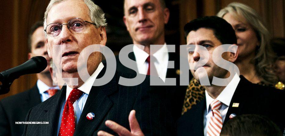 gop-congress-blowing-donald-trump-victory