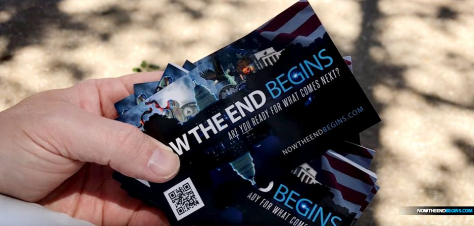 gospel-tracts-now-the-end-begins-nteb-bible-believers-saint-augustine-florida