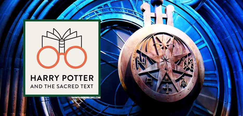 harry-potter-sacred-text-religion