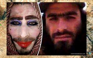 isis-jihadi-fighters-dress-as-women-escape-liberating-iaqi-army-mosul