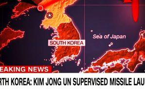 kim-jong-un-north-korea-missile-hit-united-states-icbm-nuclear