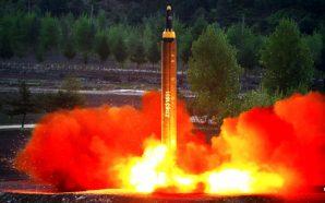 north-korea-missile-launch-july-2017-trump-united-states