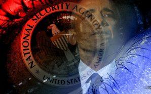 nsa-fbi-obama-violated-american-civil-liberties-spying-united-states-citizens