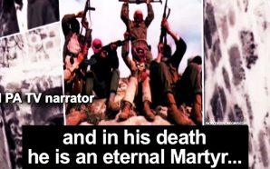 palestine-television-praises-maalot-massacre-killers-martyrs-israel