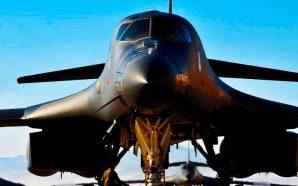 president-trump-orders-supersonic-b1-bombers-flown-over-north-korea-war