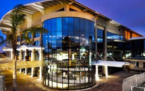 rivers-church-sandton-campus-south-africa-hillsong-laodicea-nteb