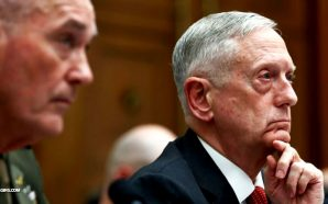 secretary-of-defense-james-mattis-halts-obama-transgender-recruitment-military-mad-dog