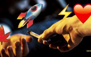 teenagers-using-social-media-emojis-to-sell-drugs-snapchat-instagram-facebook