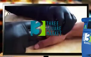 three-square-market-microchip-employees-rfid-mark-beast-nteb-666-prophecy