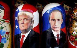 trump-russia-dossier-fake-news-democrats-hillary-podesta