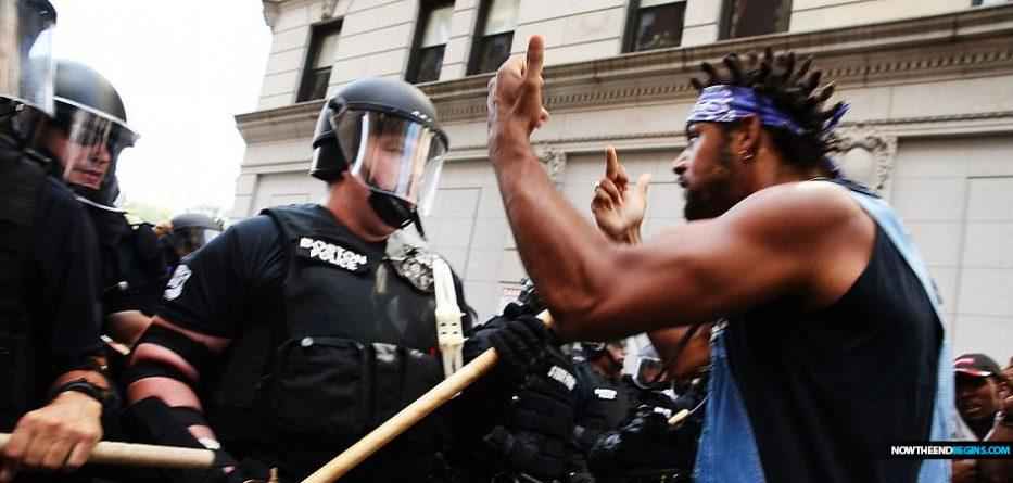 black-lives-matter-hate-group-arrested-boston-2017