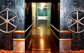 federal-reserve-bank-33-liberty-street-6200-tons-gold-nteb