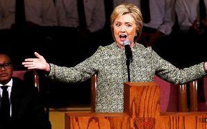 hillary-clinton-wants-to-be-methodist-preacher