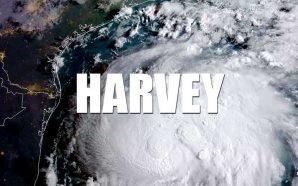 hurricane-harvey-texas-2017-nteb