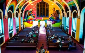 international-church-cannabis-denver-colorado-elevationists-nteb-now-end-begins