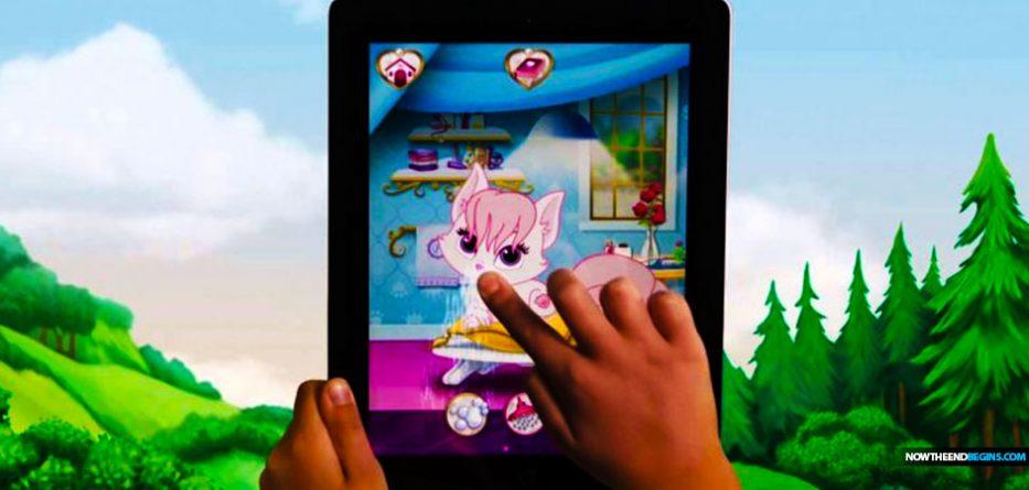 lawsuit-claims-walt-disney-tracking-children-via-mobile-apps