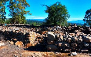 lost-city-bethsaida-julius-found-israel-nteb-now-end-begins