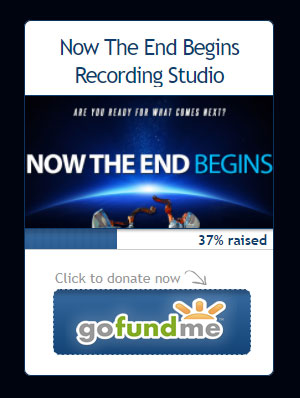 nteb-recording-studio-fundraiser-now-end-begins