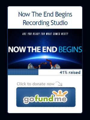 nteb-recording-studio-fundraiser
