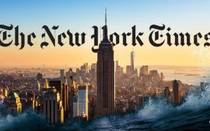 nyt-new-york-times-retracts-fake-news-climate-change-story-nteb-now-end-begins