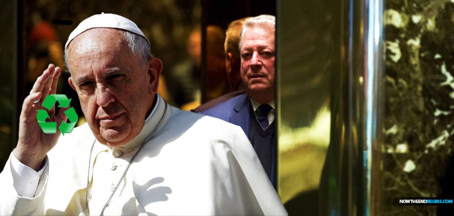 pope-francis-climate-change-al-gore-become-catholic-global-warming-hoax-01