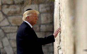 president-trump-us-embassy-broken-promise-jerusalem-move-nteb-now-end-begins