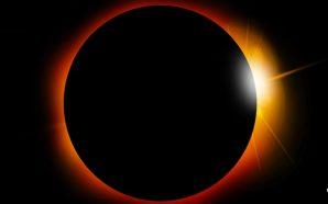solar-eclipse-2017-bible-prophecy-joel-nteb-now-end-begins