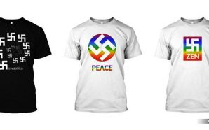 teespring-company-pulls-swastika-peace-tshirts-nteb-nazi-party