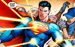 action-comics-987-superman-protects-illegal-immigrants-from-white-supremacists-nteb
