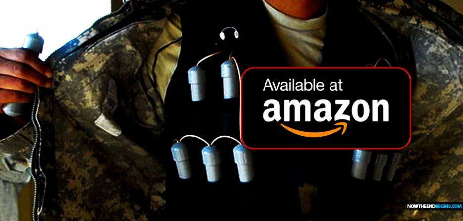 amazon-terrorists-best-friend-tatp-explosive-device-bomb-nteb