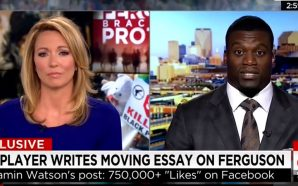 benjamin-watson-mic-cut-off-cnn-fake-news-jesus-christ-nteb-alt-left