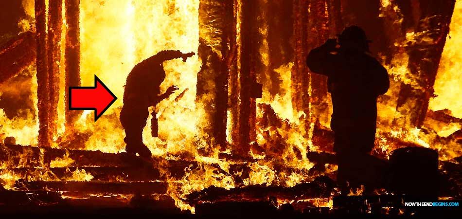 burning-man-worshiper-throws-himself-into-flames-pagan-festival-nteb-01