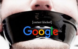 google-youtube-demonetizing-conservative-christian-sites-nteb-alt-left
