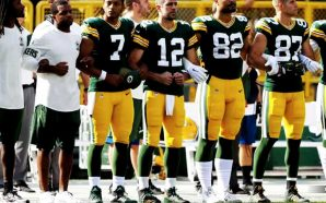 green-bay-packers-invite-fans-lock-arms-protest-nfl-boycott-stand-up-maga-nteb