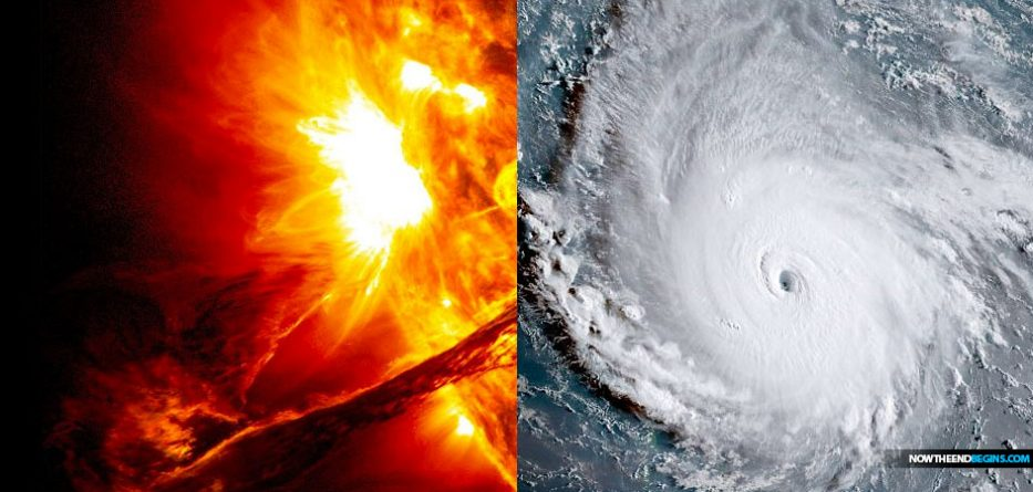 hurricane-irma-solar-flares-judgment-day-end-times-nteb