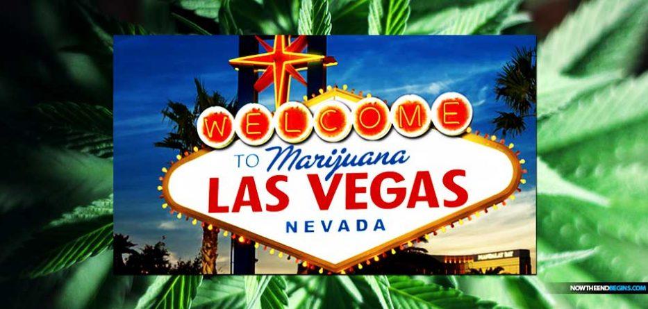 las-vegas-nevada-marijuana-pot-stoners