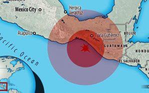 massive-earthquake-devestates-mexico-september-8-2017-hurricane-irma