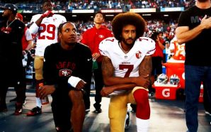 nfl-game-operations-manual-states-players-stand-during-national-anthem-nteb